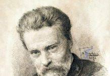 Володимир Єгорович Маковський