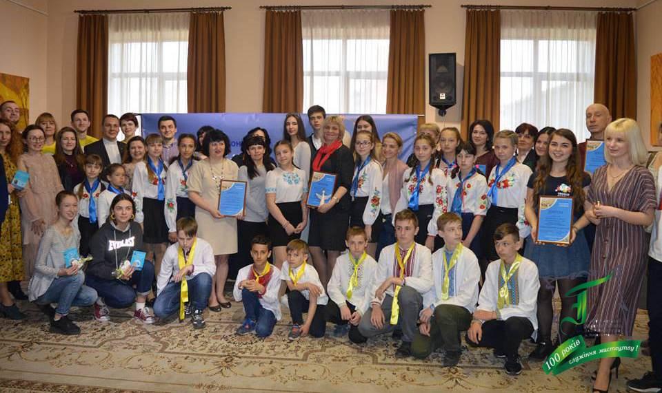Фото із сайту Департаменту інформаційної діяльності та комунікацій з громадськістю Полтавської обласної державної адміністрації