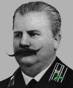 Кобелєв Олександр Васильович (1860-1942)