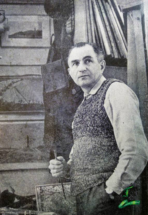 Павлюченко В.Є.