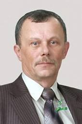 Валерій Олександрович Трегубов (1951-2012)