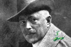 Городецький Владислав Владиславович (1863-1930)